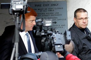what mcqueary and others said at friday hearing