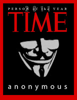 time magazine calls the protester person of the year