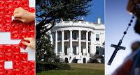 Video: Contraception controversy consumes D.C., campaign