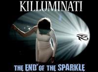 Ground Zero: Killuminati, Hierophants & Blueprints