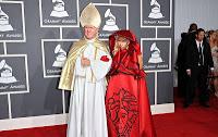 Nicki Minaj Is the Influential Leader of Hip-Hop