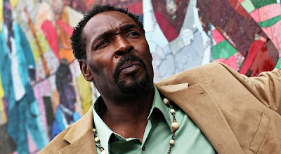 Rodney King Drowns at 47; LAPD Beating Victim Asked 'Can We All Get Along?'