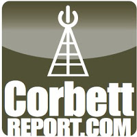 Corbett Report: Episode234 - How To Carve Up The World