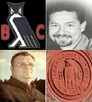 Phillips & Patton Live From Bohemian Grove On Ground Zero