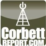 Corbett Report: Episode240 - Power Corporation Exposed