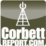 Corbett Report: Episode239 - Logic Is Not Enough
