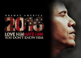 Box Office Report: Anti-Obama Doc Drawing Big Crowds, Even in New York City