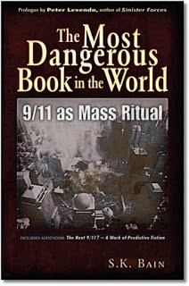 The Most Dangerous Book In The World
