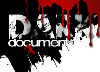 Dark Documentaries