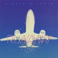 Episode133 - Runaway