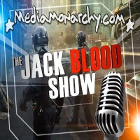 @RadioFreeBlood: James Evan Pilato on Hit Men