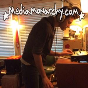 #MixlrMusic: January 1, 2016