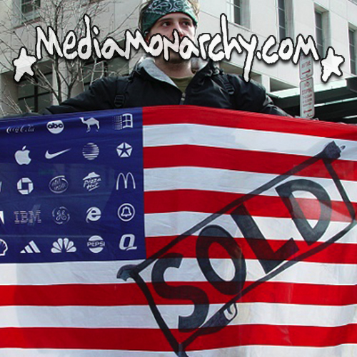 #GoodNewsNextWeek – Free State Project, Corporate Logos, GMO-Free Zones (Audio)