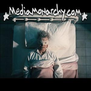 20160111_MorningMonarchy
