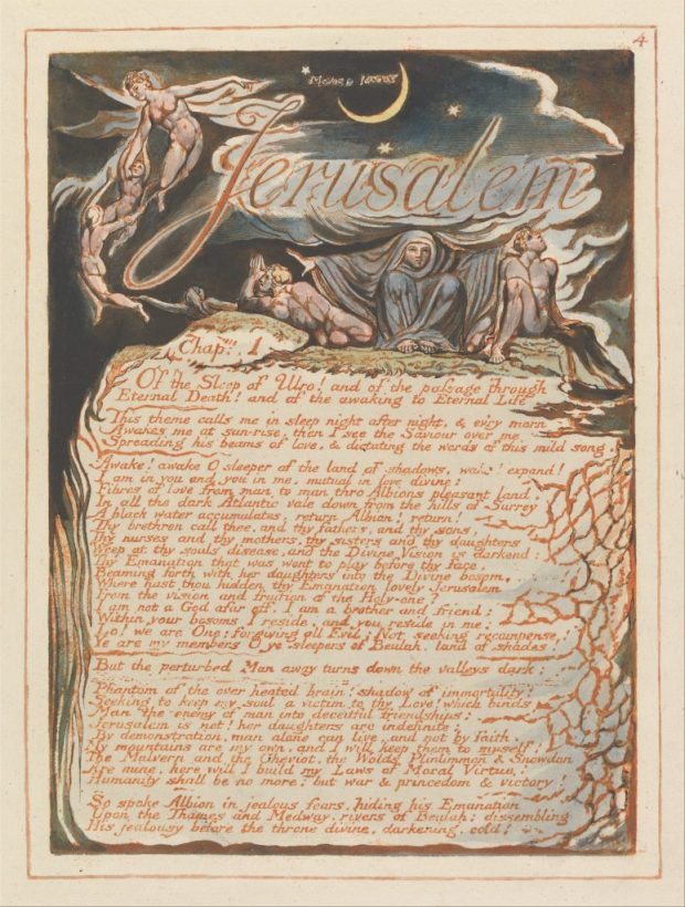 william_blake_-_jerusalem_plate_4__jerusalem__chap__1______-_google_art_project