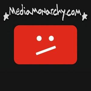 #MorningMonarchy: August 15, 2017