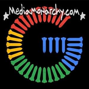 #MorningMonarchy: June 5, 2018