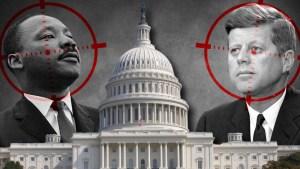 #NewWorldNextWeek: Reopen Probes, Deadbeat Debtors, Eugenics Lawsuits (Audio)