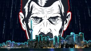 #NewWorldNextWeek: Toronto Resists Google Smart City Dystopia (Video)