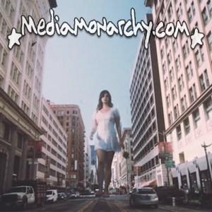 #MorningMonarchy: August 30, 2019