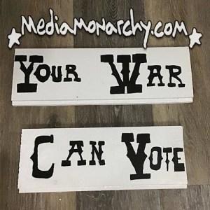 #MorningMonarchy: September 11, 2019