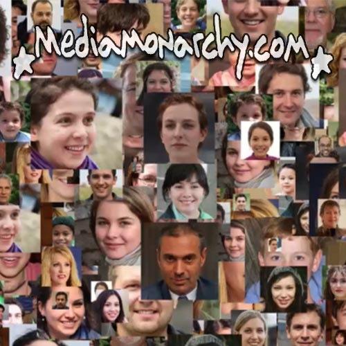 #MorningMonarchy: January 21, 2020