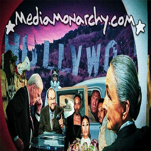 #MorningMonarchy: March 6, 2020