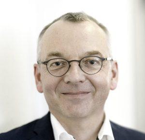 Christoph Moss Newsroom