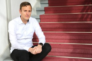 Christian Wobig Mediamoss Newsroom Team