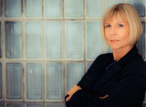 Ingrid Vogl Wien Mediamoss Newsroom