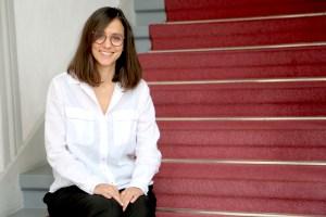 Jaana Winkler Mediamoss Newsroom Team
