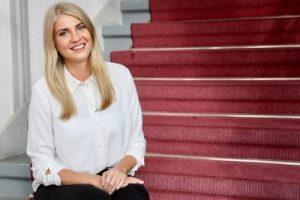 Laura Schupp Mediamoss Newsroom Digital