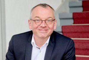 Christoph Moss Mediamoss Newsroom Team