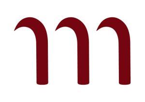 Mediamoss Corporate Newsroom Logo