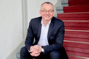 Christoph Moss Newsroom Experte Mediamoss