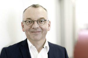 Christoph Moss Mediamoss Newsroom