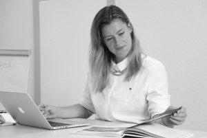 Clara Bruning Mediamoss Newsroom Team