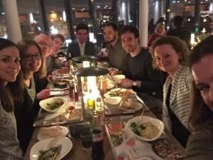 Mediamoss Newsroom Team