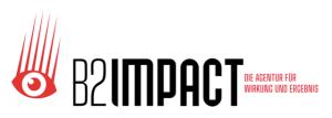B2impact Wien Logo Mediamoss Newsroom Network