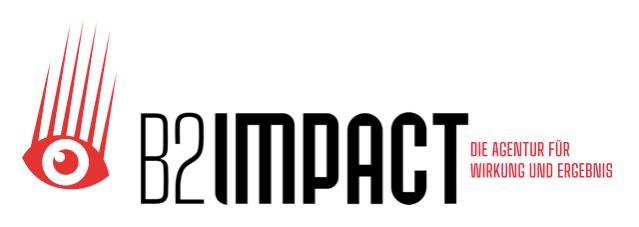 B2impact Wien Logo Mediamoss Newsroom