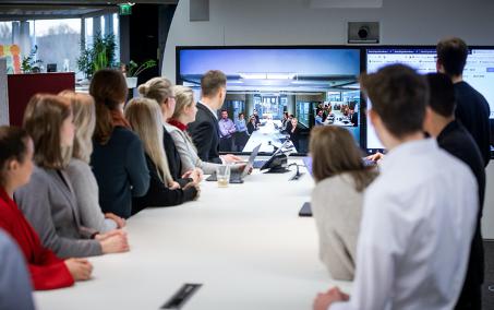 Swiss Life Newsroom Mediamoss Erfahrungen