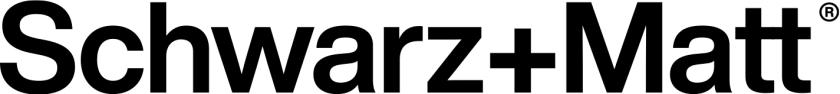 Schwarz Matt Logo Mediamoss Newsroom
