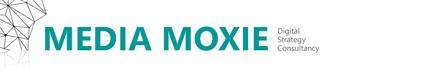 Media Moxie Logo