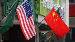 أمريكا تتهم والصين تنفي إلزام الدبلوماسيين الأمريكيين بالمسحة الشرجية