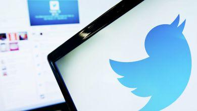 تويتر يحضر ميزة الدردشة الصوتية