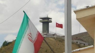 الخارجية التركية تستدعي السفير الإيراني على خلفية تصريحات الأخير