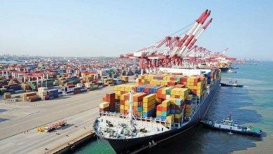 ارتفاع حجم التجارة عن بعد في تركيا بنسبة 93%