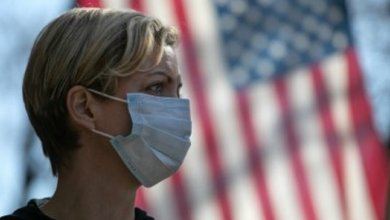 حالات من الفيروس المتحور في أميركا تهدّد مسيرة لقاحات كورونا