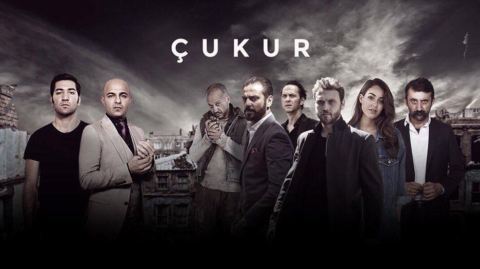 هيئة الرقابة تفرض عقوبات على أشهر المسلسلات التركية