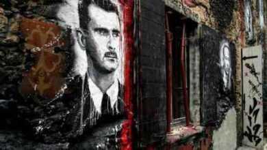 إيطالي يقرر برفع دعوة على النظام بعد خطفه وتعذيبه في سوريا